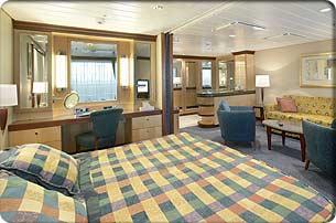 Navigator OTS suites