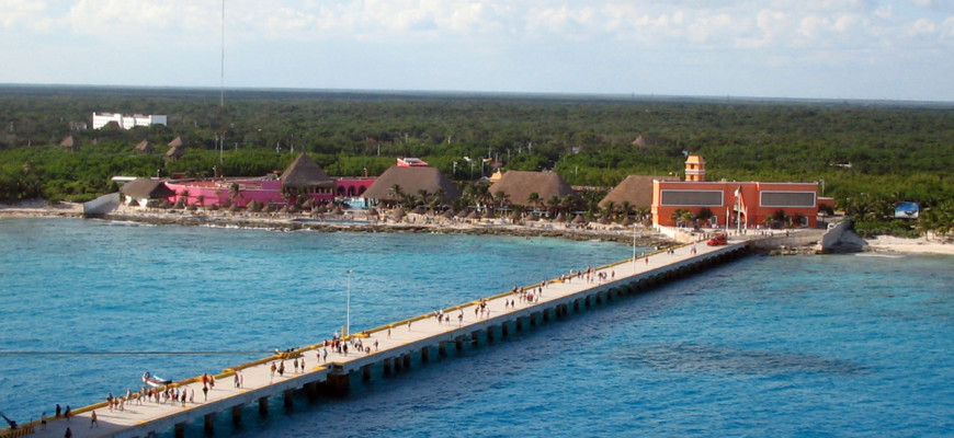 Costa_maya